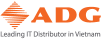 ADG Distribution