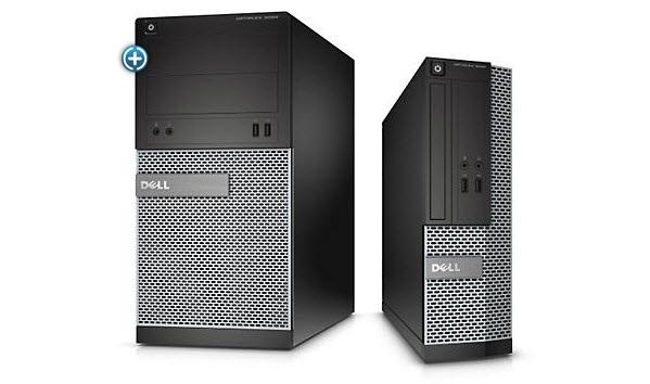 DELL-OPTIPLEX-3020