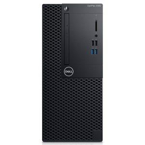 Dell-Optiplex-3060MT