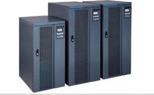 E-SERIES-DX-UPS-20-40-KVA-3-PHASE2