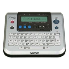PT-1280VN