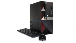 Vostro-3653-Desktop